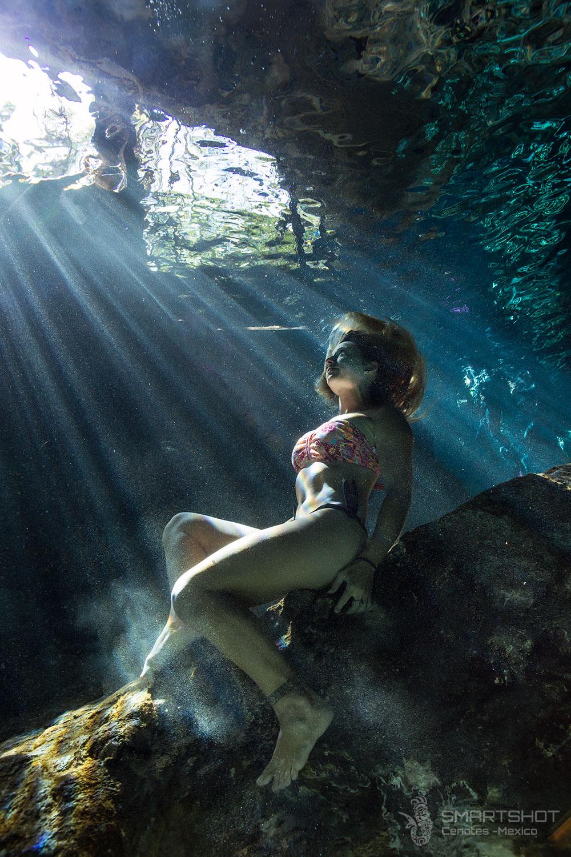 180226_Cenote-DosOjos_Coraline-039.jpg