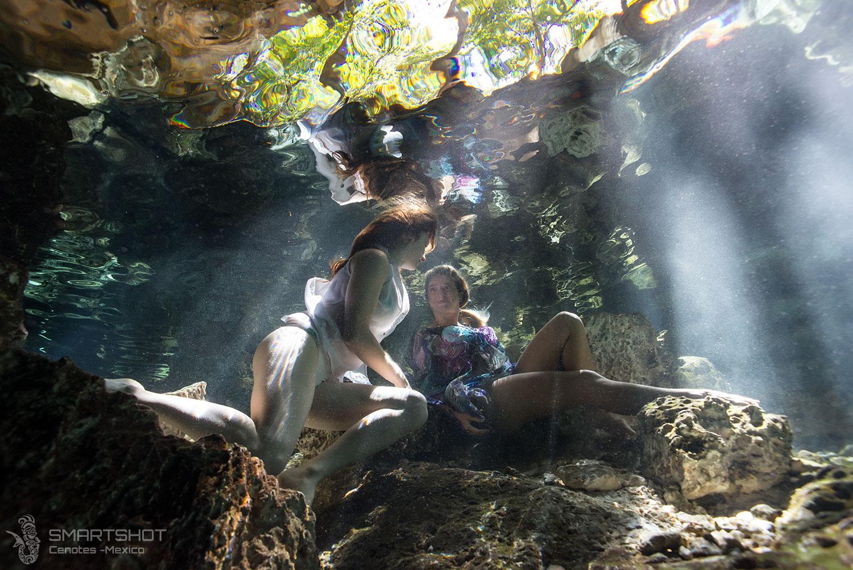 180226_Cenote-DosOjos_Coraline-086.jpg