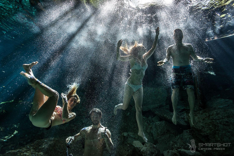 180226_Cenote-DosOjos_Coraline-059.jpg