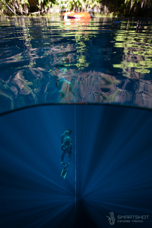 180224_Cenote-Amancay_Fede-074.jpg