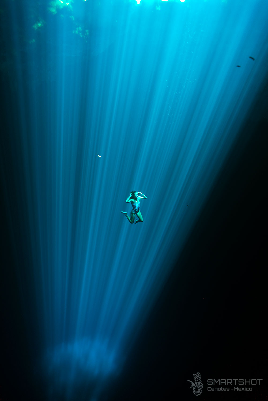180224_Cenote-Amancay_Fede-145.jpg