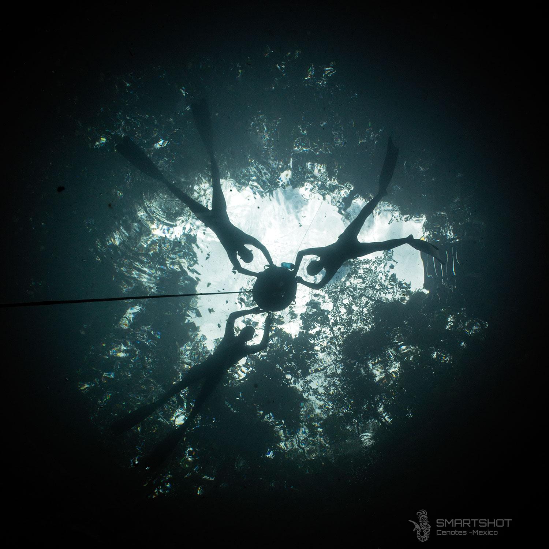 180225_Cenote-Zapote_Fede-006.jpg