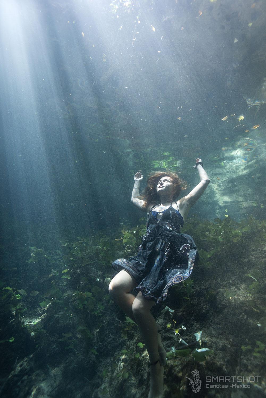 180225_Cenote-Zapote_Fede-062.jpg
