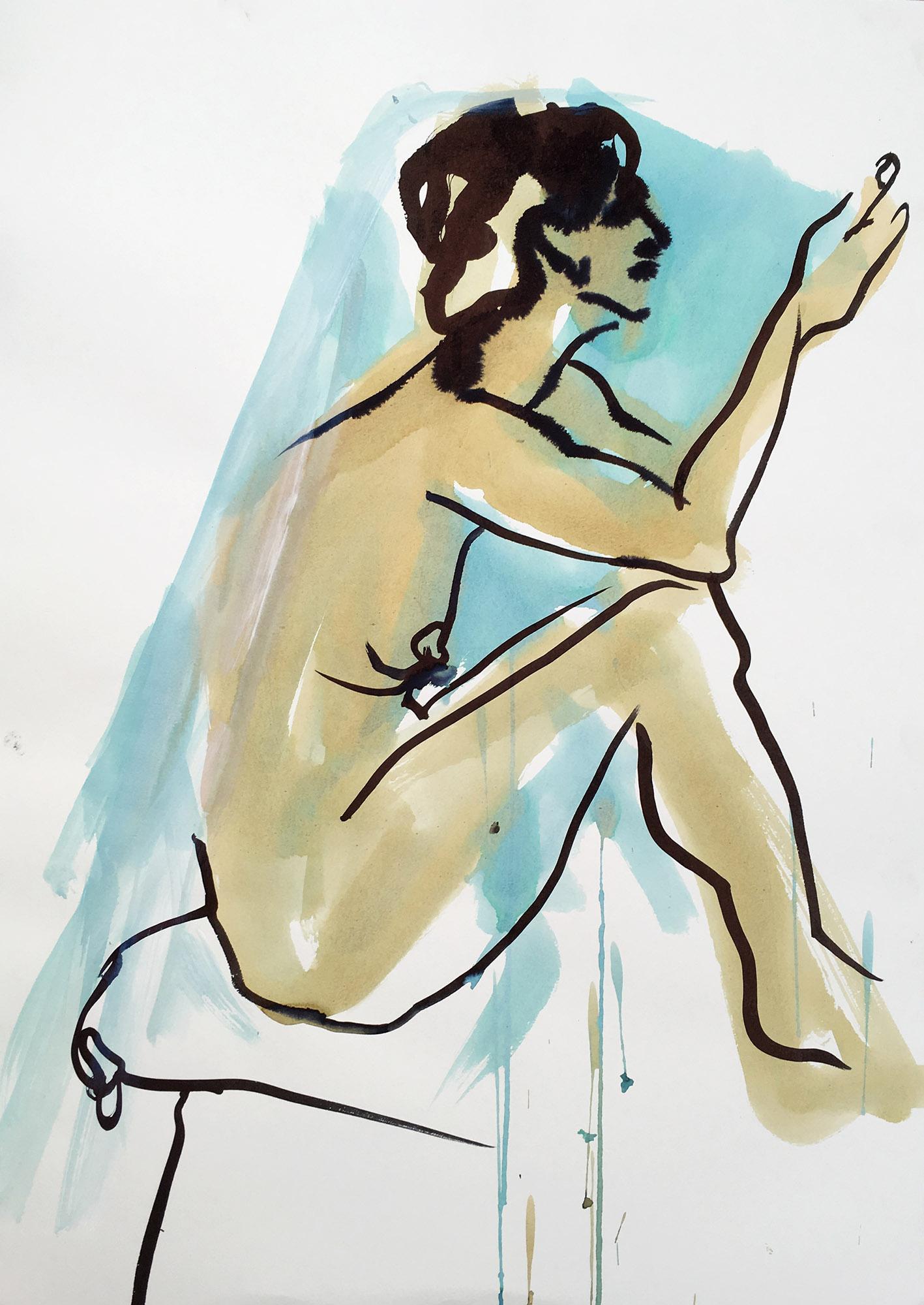 Woman Under White Scarf.jpg