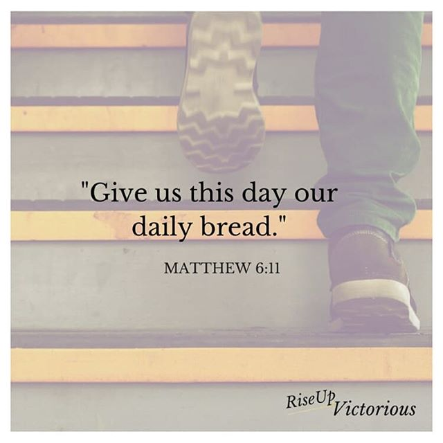 Link to daily devotionals is in bio #devotionals #life #Bible