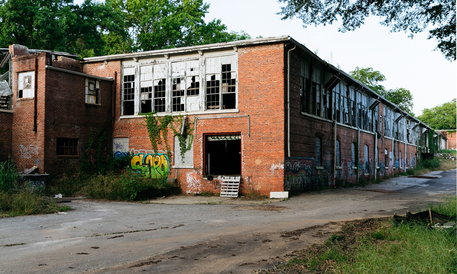 southern-mill-before-4.jpg