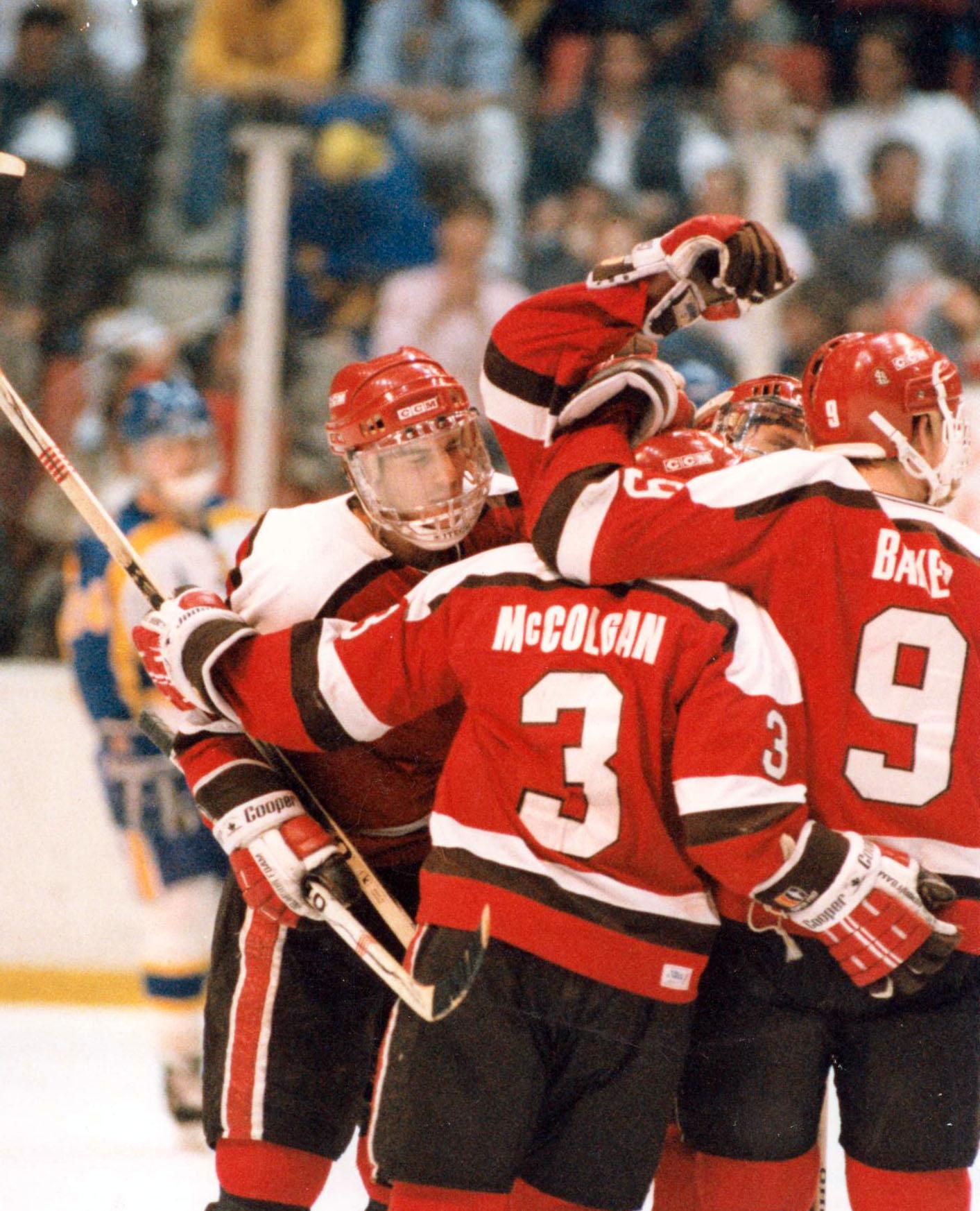 1988 goal celebration.jpg