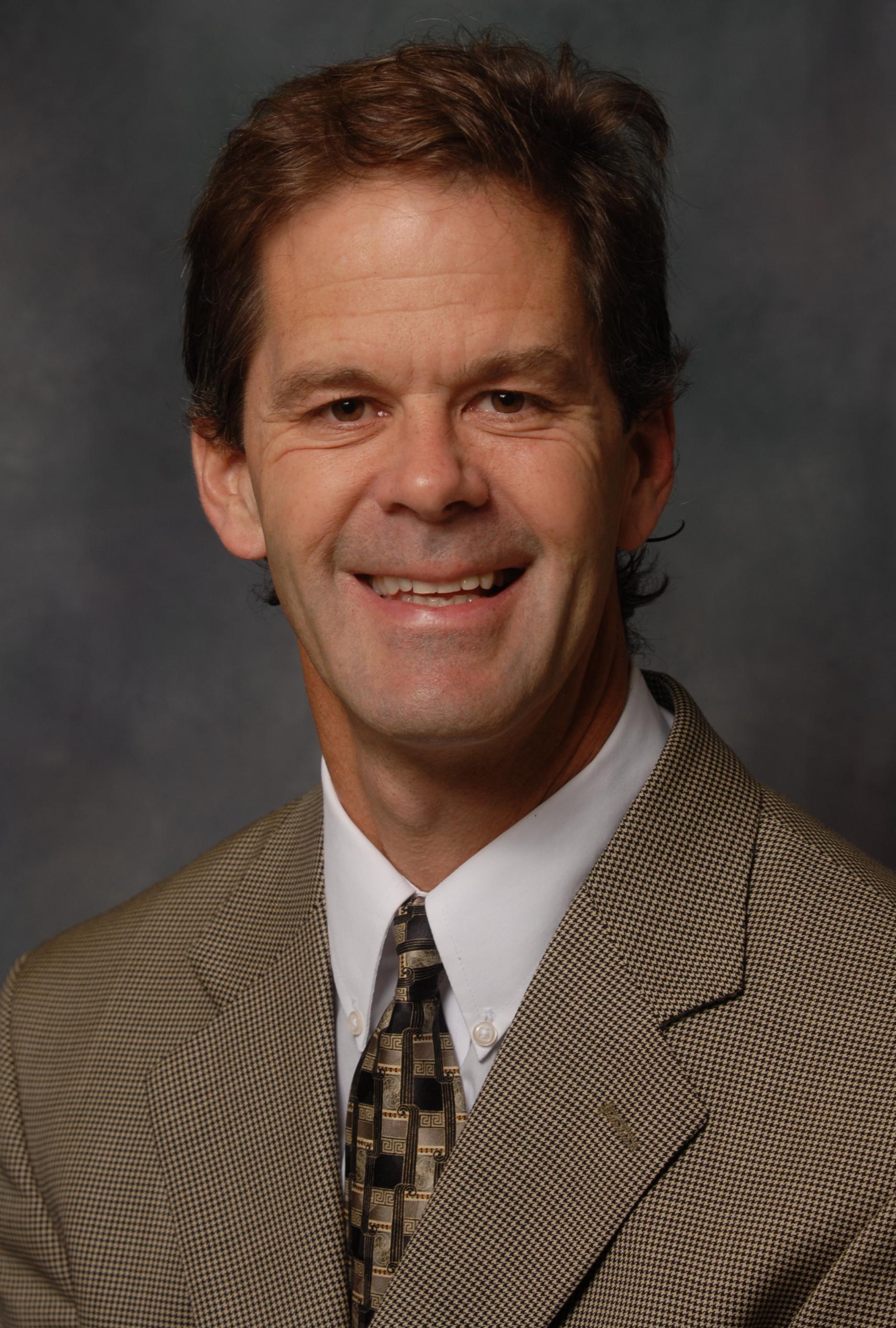 Paul Flanagan HS.jpg