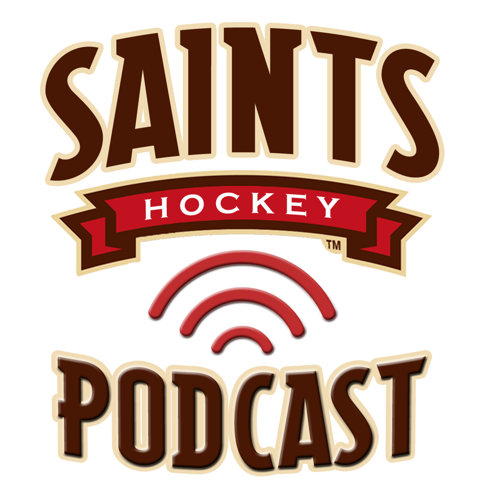 New SAINTS PODCAST3.png