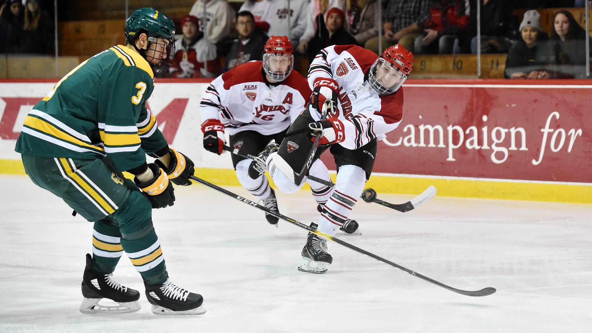 MHockey1.jpg