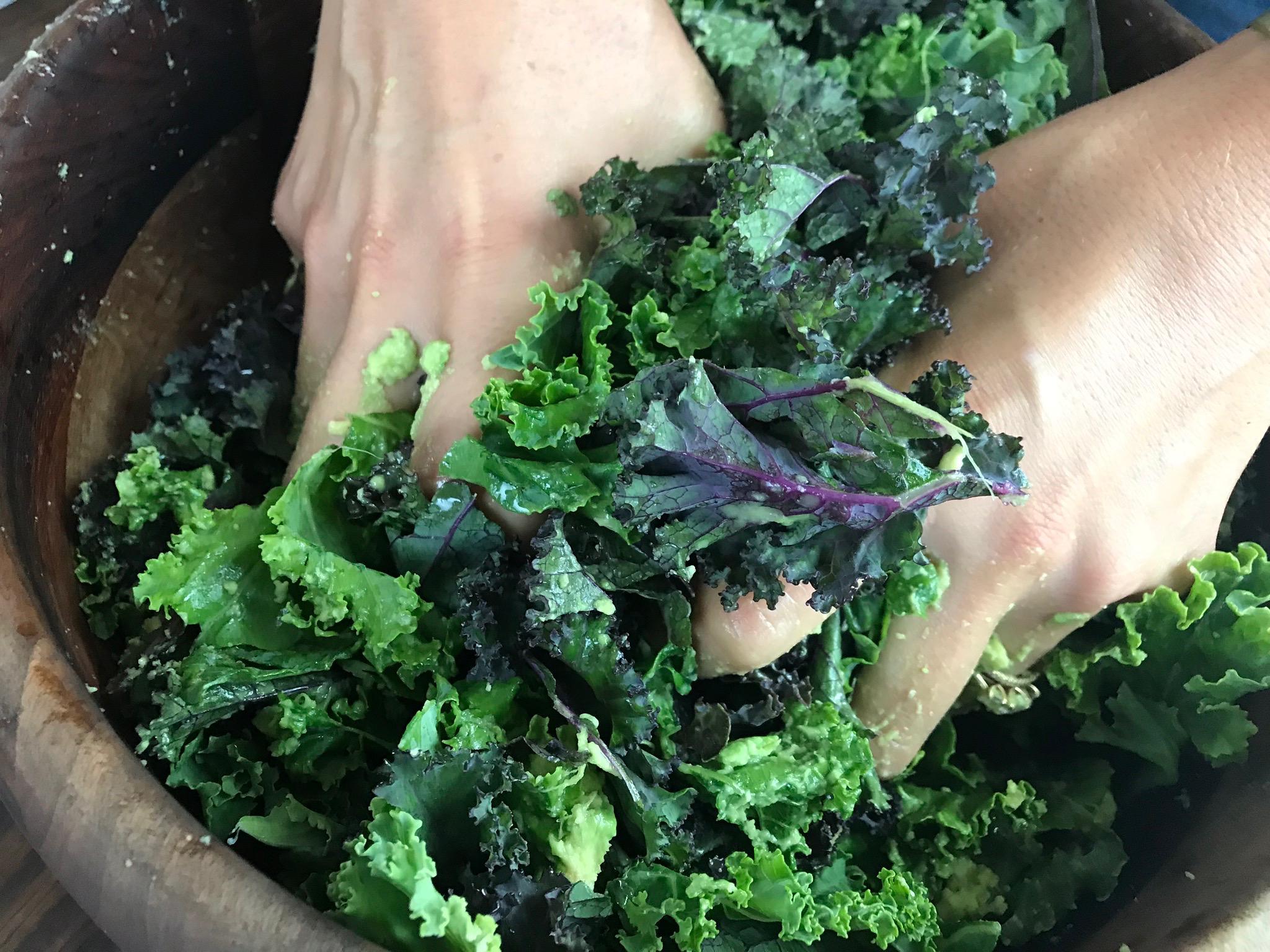 kale-salad-3.jpg