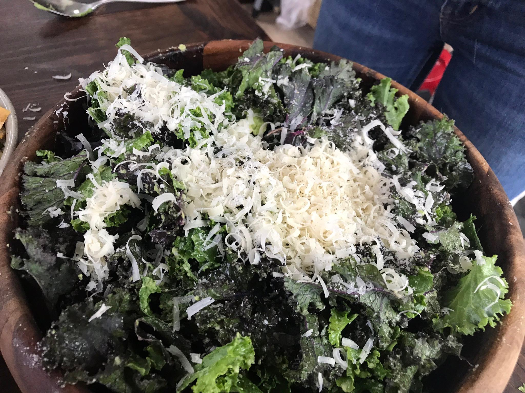 kale-salad-4.jpg