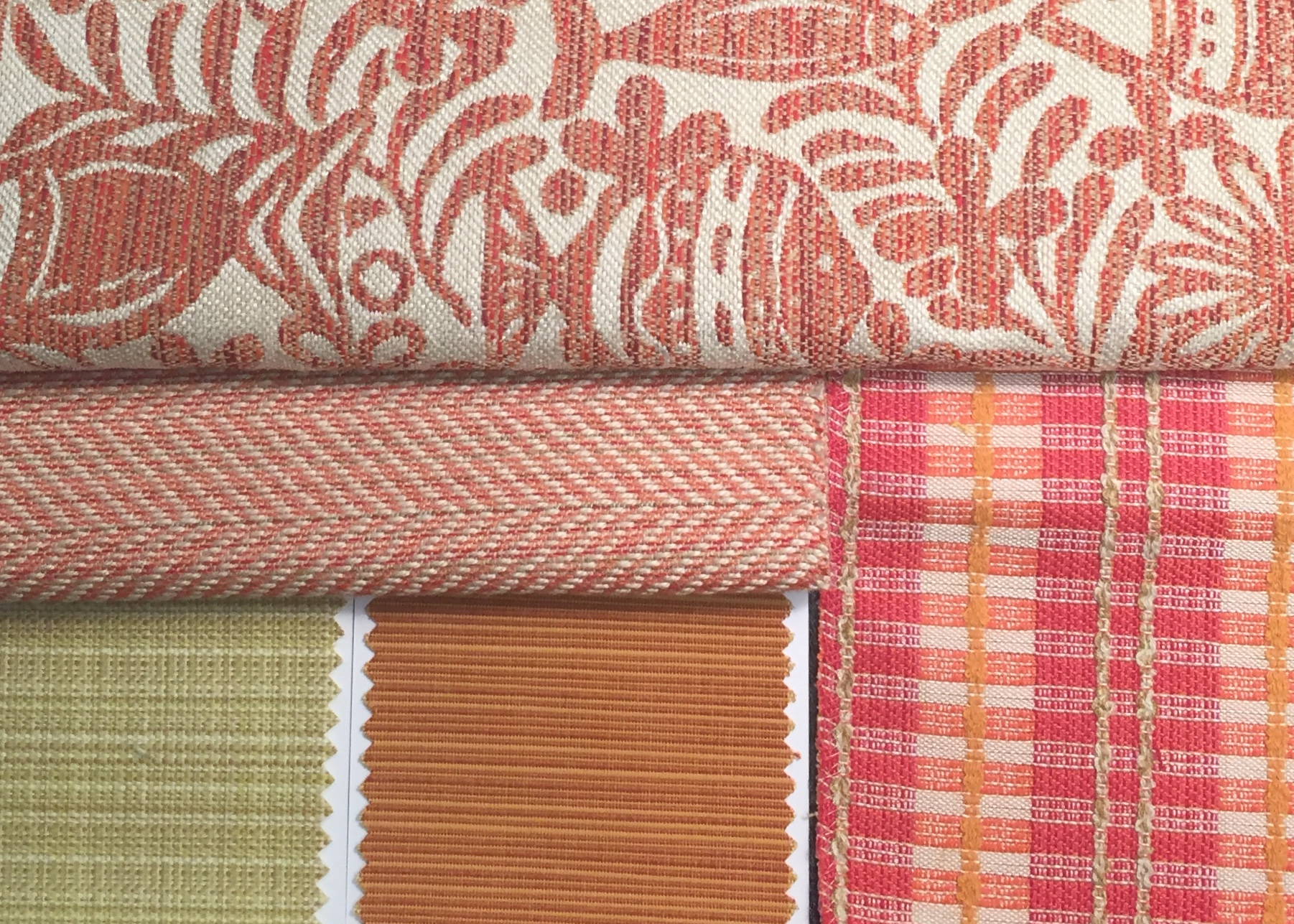 fabric selections.jpeg