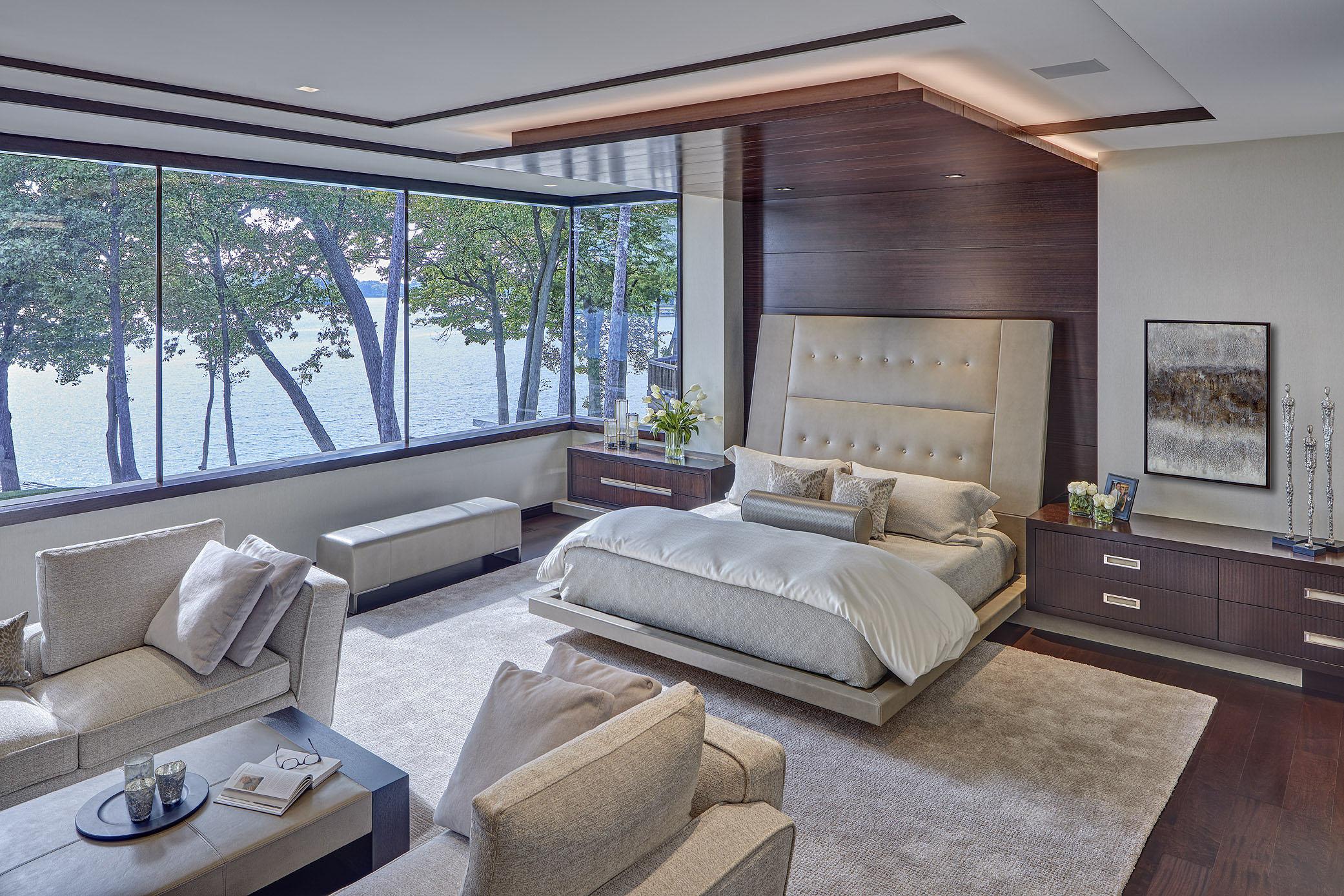 Vogue Furniture