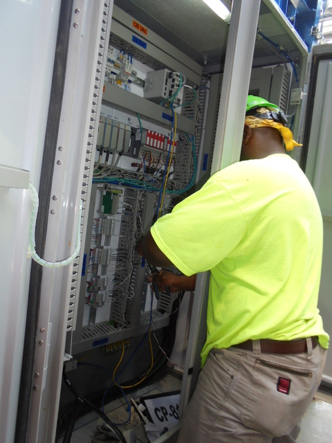 Tri-City Electrical CP Panel 9.1.153846.JPG