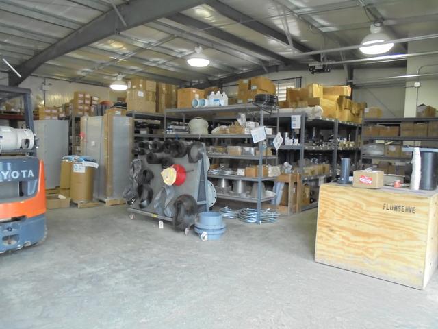 Site Warehouse 7.20.1566d4.JPG