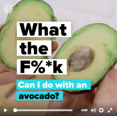 spoon avocado.png
