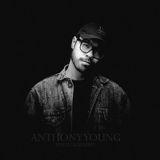 Anthony Young  Photographer