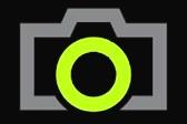 Manawatu Camera Club
