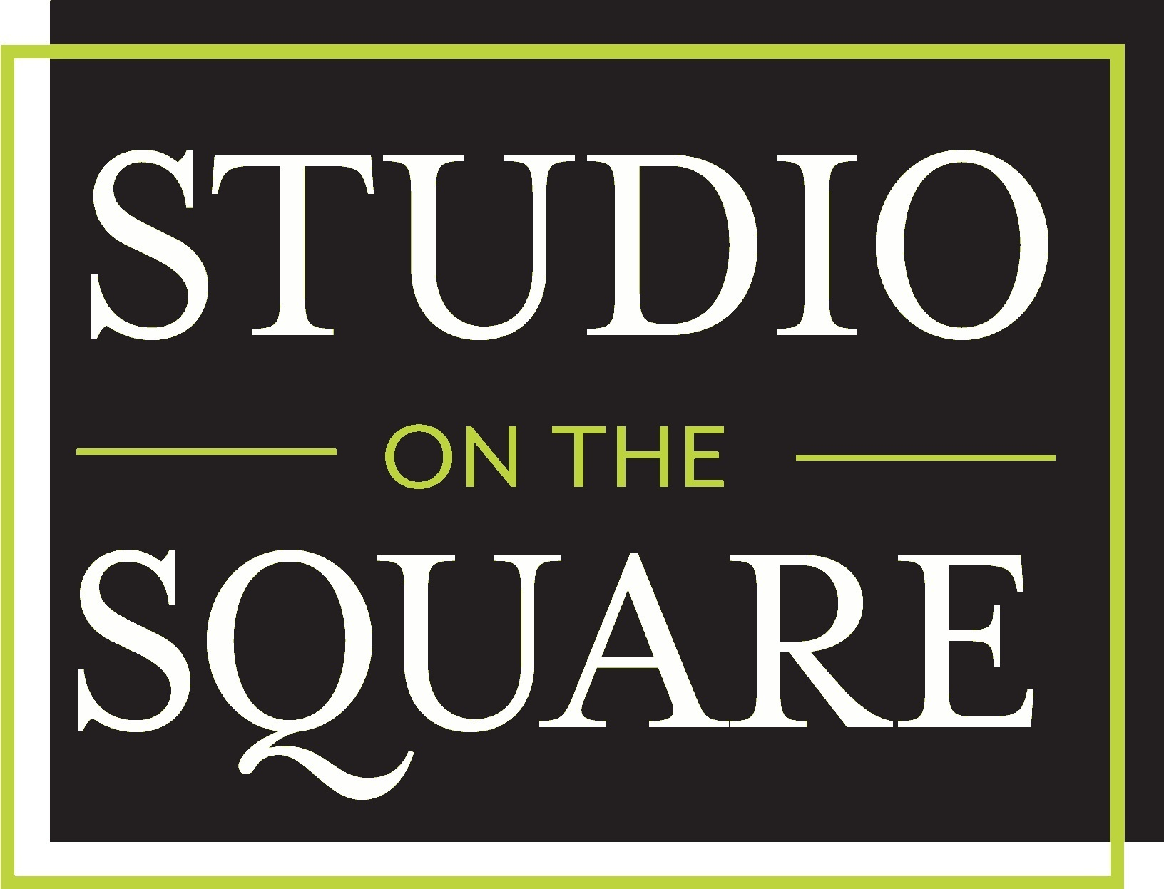 Studio on the Square  Art teaching and mentoring