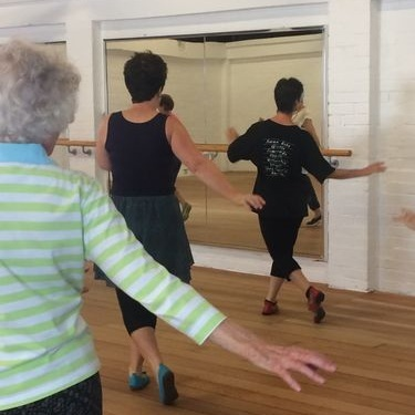 REHEARSAL STUDIO   Suitable for: Workshops, classes, performing arts, rehearsals and events Capacity: 80 Hire rate: From $15 per hour. Daily and event rates are available.  More info >