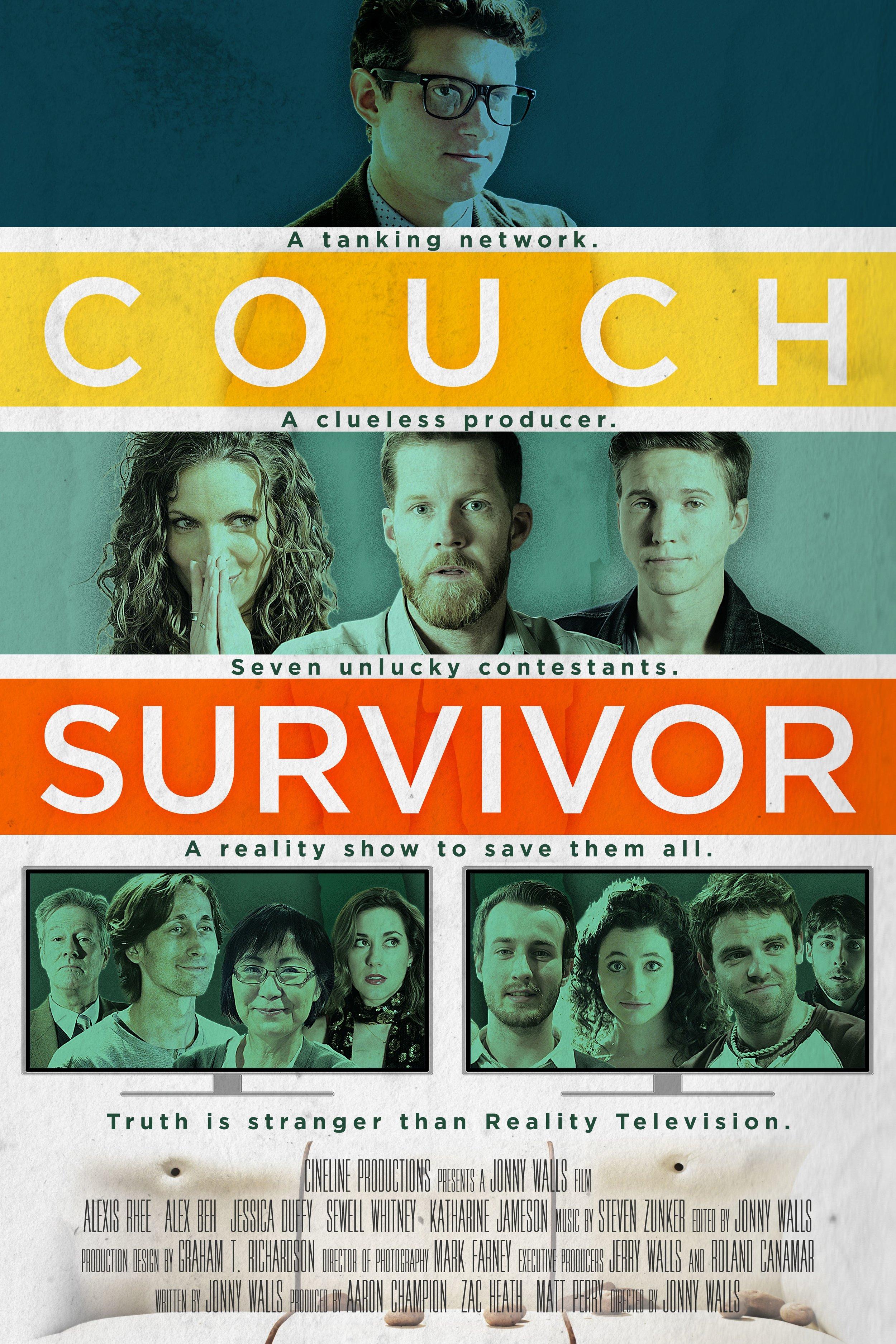 CouchSurvivor_Poster_Printready_Small.jpg