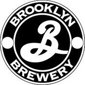 brooklyn-brewery.png