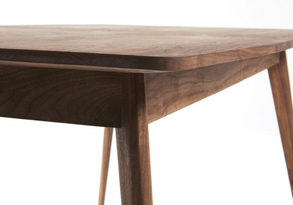 custom-woodworking-brooklyn.jpg