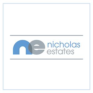 Ipswich, waterfront, nicholas estates