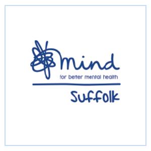 ipswich, waterfront, mental health, suffolk mind