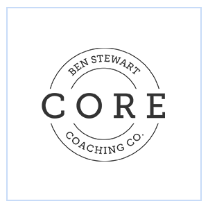 ipswich, waterfront, health, fitness, nutrition, wellbeing, core coaching