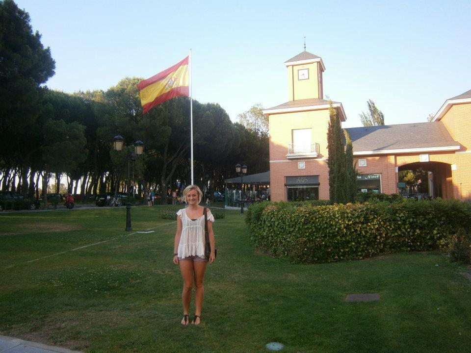 Poppy Madrid 2.jpg