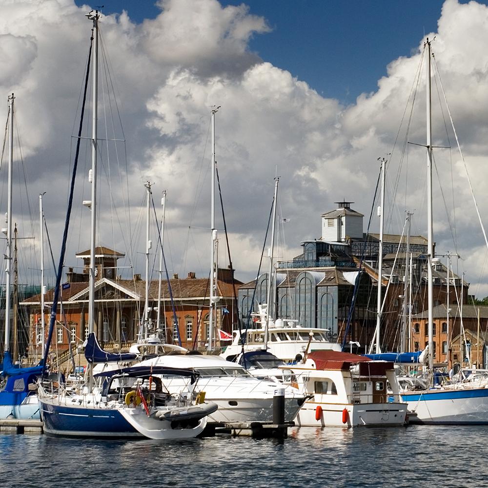 ipswich, waterfront, residents, association, suffolk