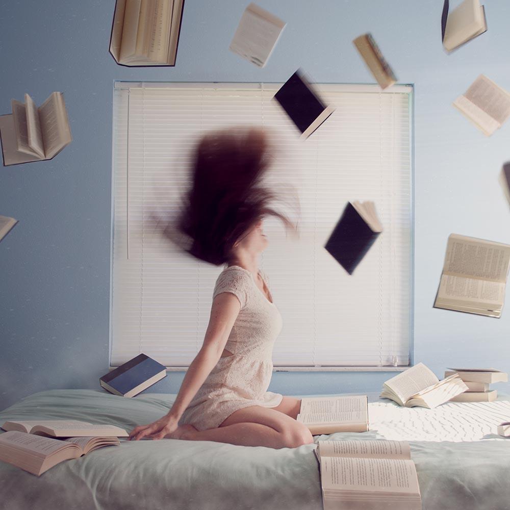 exam stress, anxiety, mental health, student life, university of suffolk