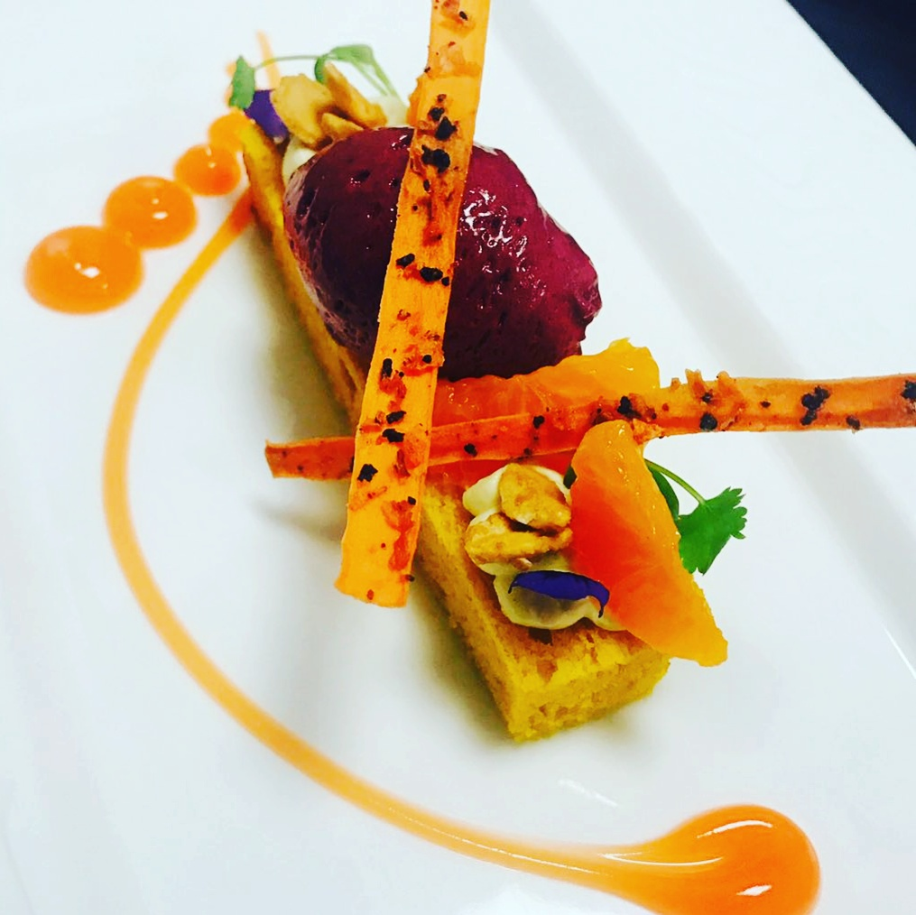 Carrot and clemetine cake.jpg