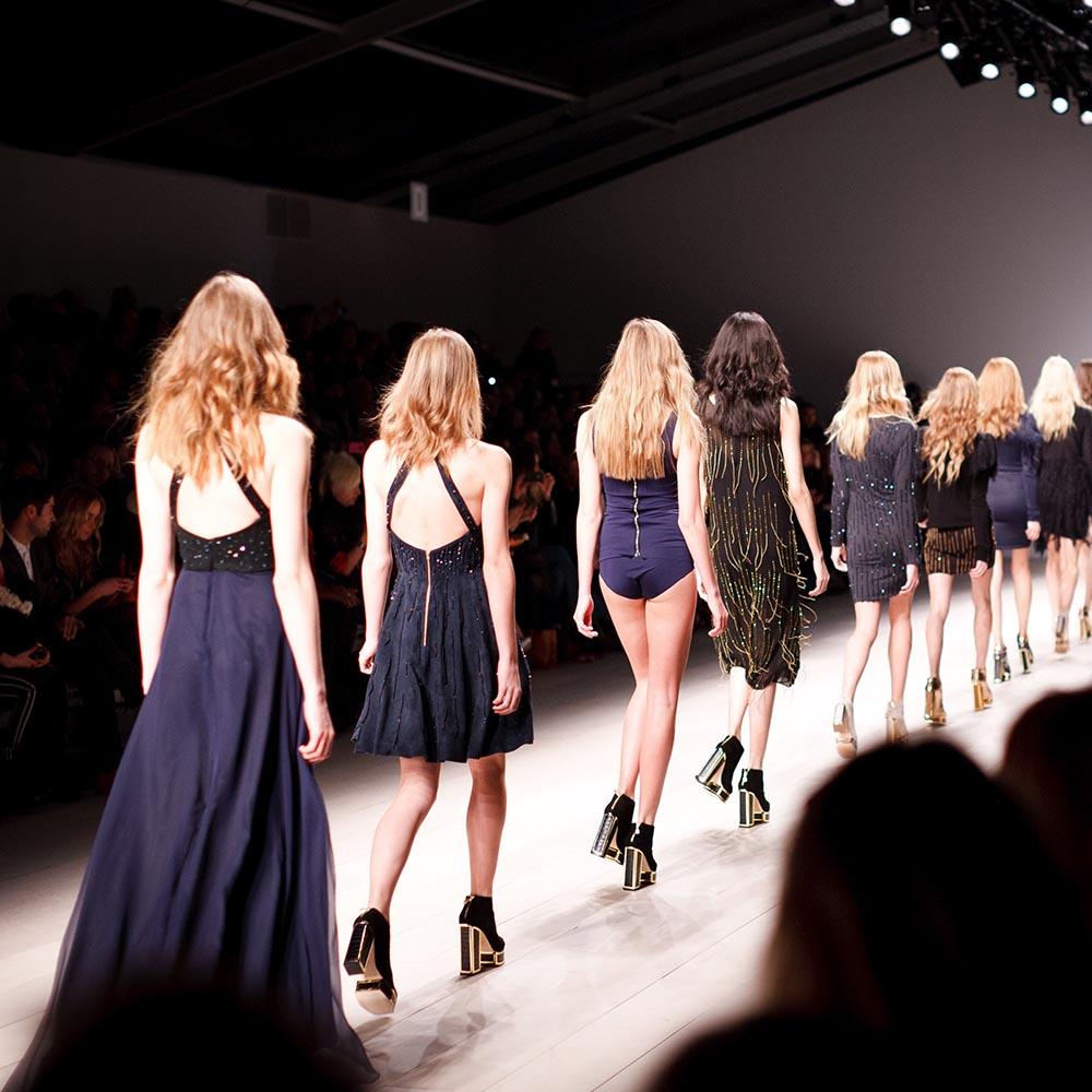 fashion expert, pam davis, fashion candy style, catwalk