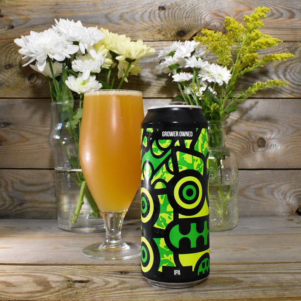 magic rock, beer&co, beer of the month
