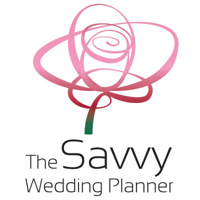 savvy wedding planner, ipswich