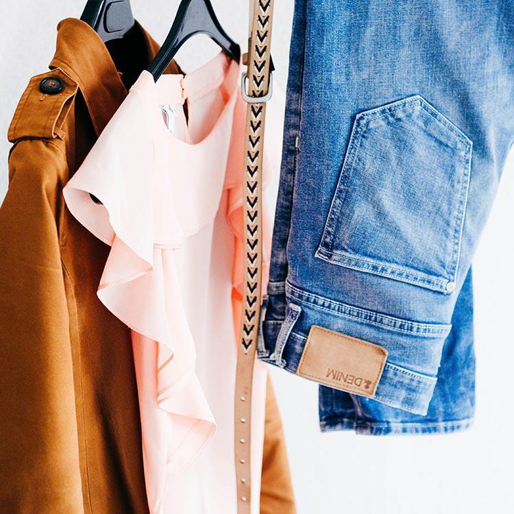 ipswich, fashion, student life, student style