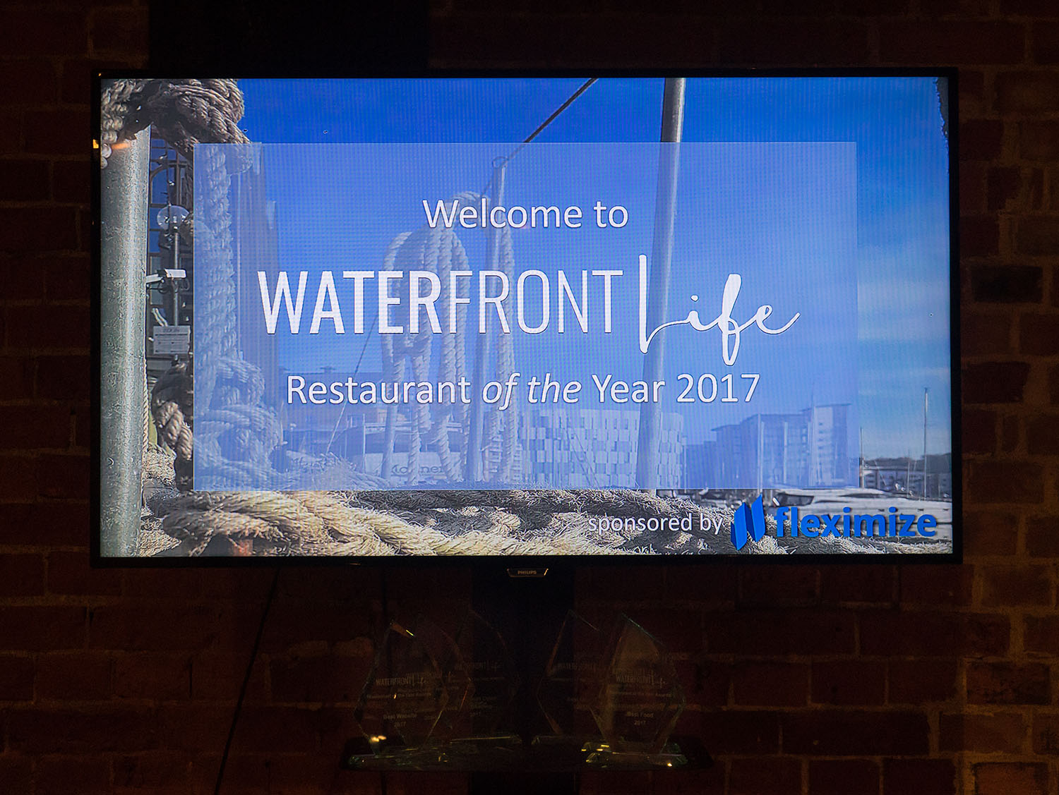 waterfront-roty (6 of 109).jpg