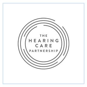 hearing care partnership