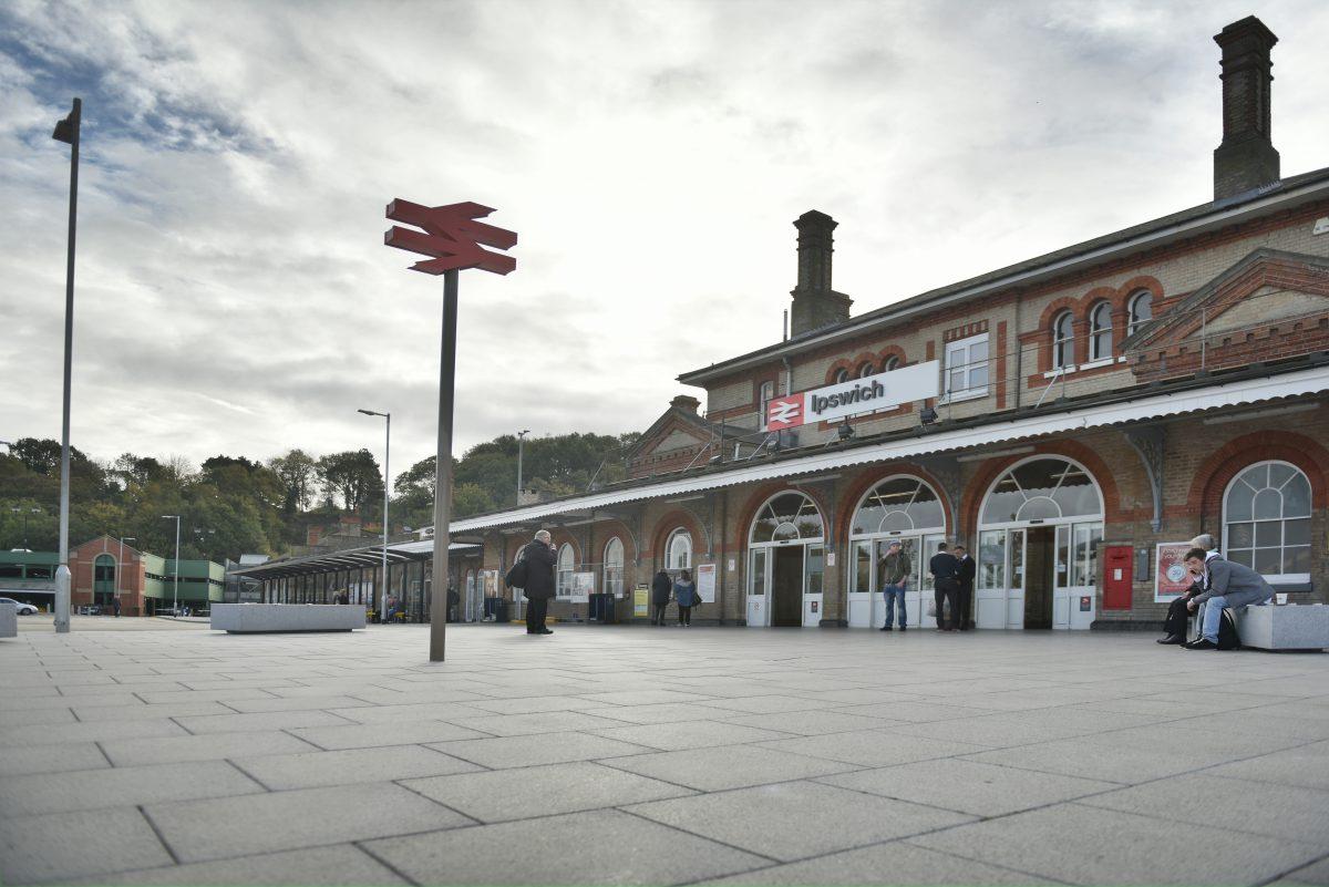 Image Credit : Ipswich Vision
