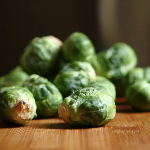 sprouts, roast dinner, christmas