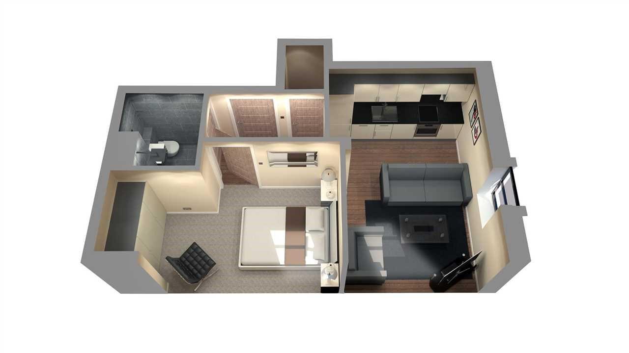 saxon house, internal, nicholas estates