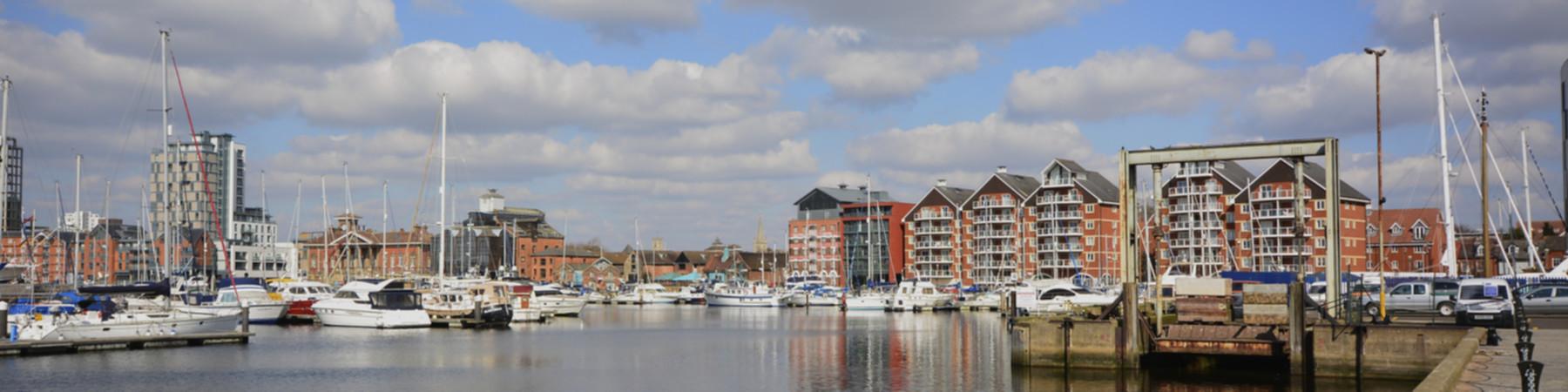 Ipswich_England_Banner.jpg