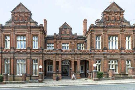 Ipswich-Museum-e1542986776252.jpeg