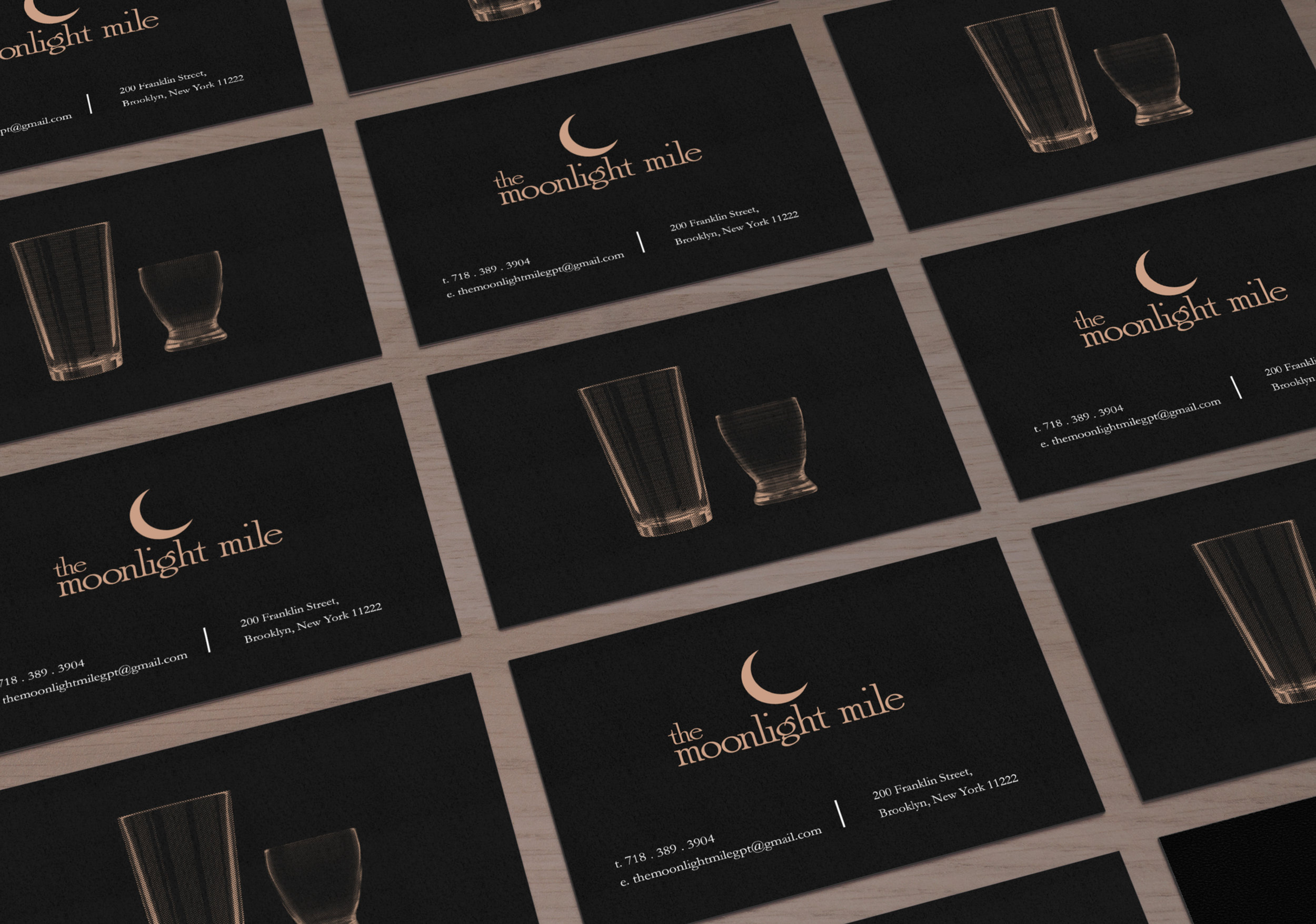 Studio_BLOQ_The_Moonlight_Mile_Greenpoint_Business_Cards.jpg