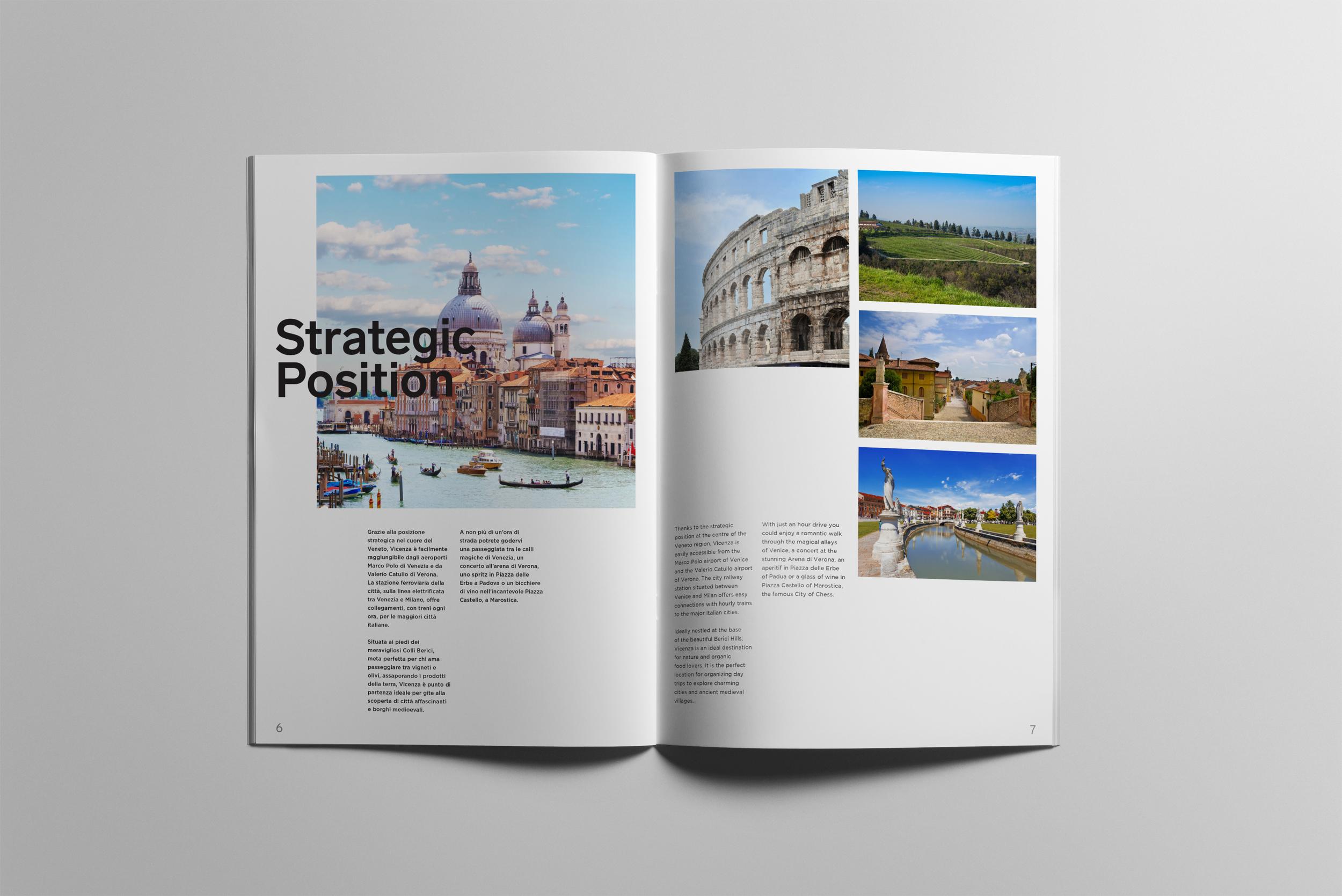 VCC-brochure-Inside03.jpg