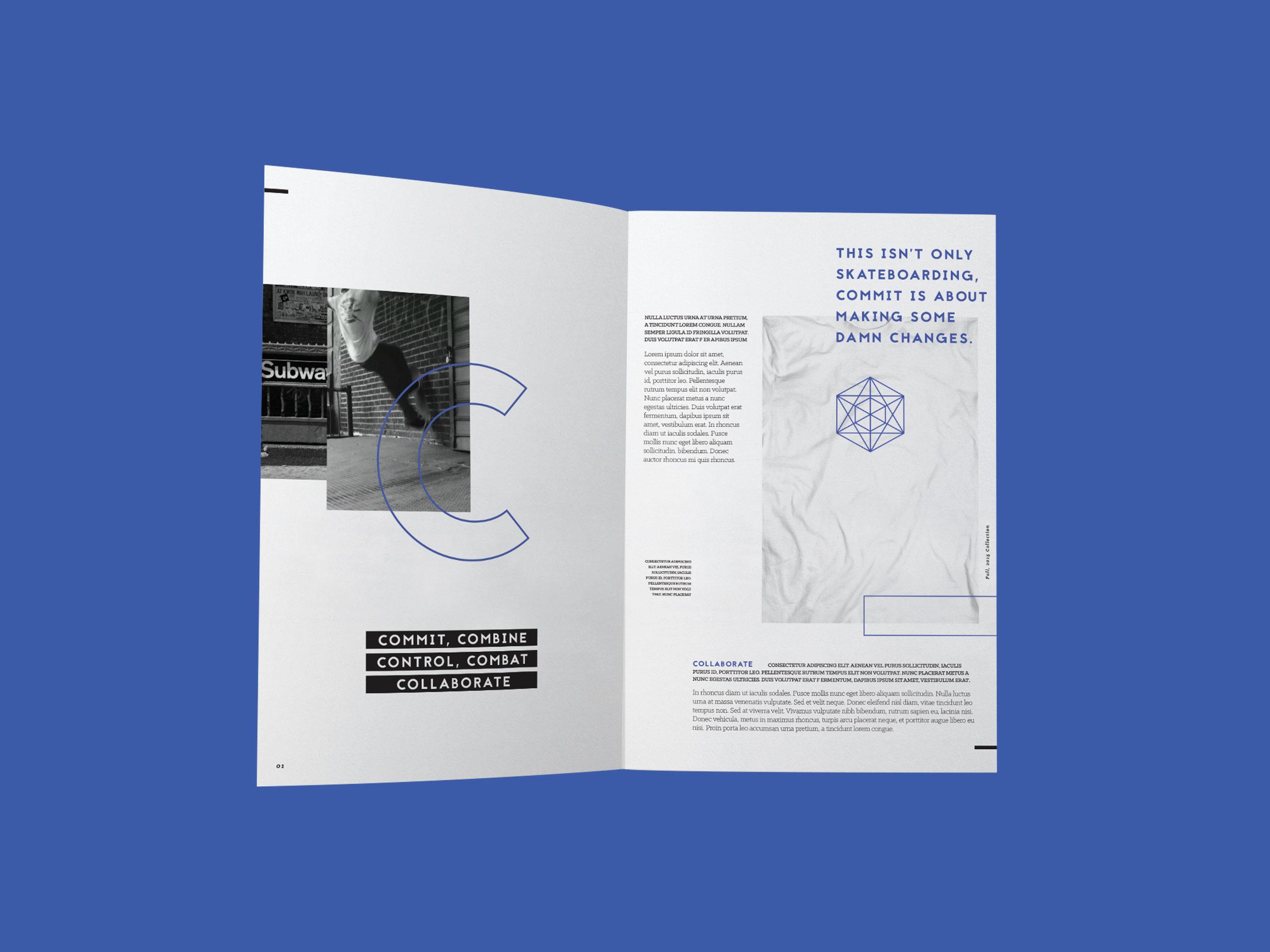 CommitSkate_Brochure_StudioBloq.jpg