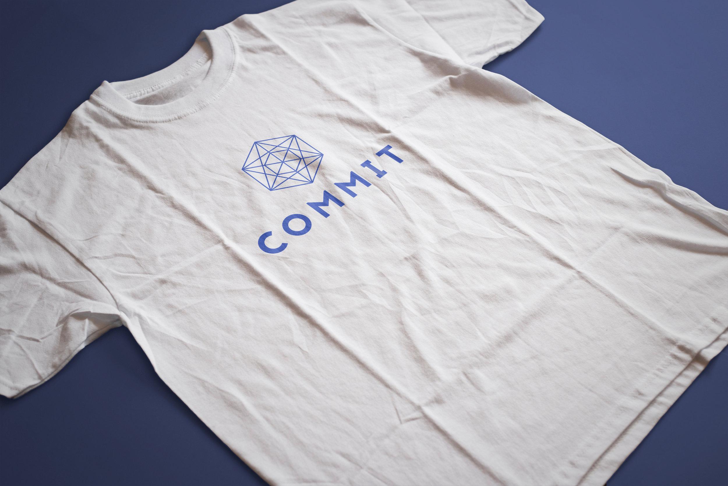 CommitSkate_Shirt_StudioBloq.jpg